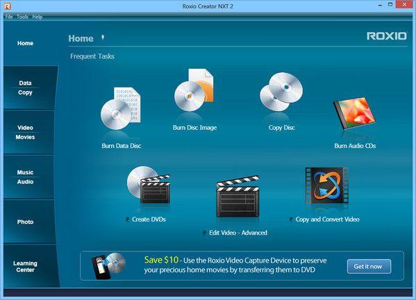 Telecharger Media Center Bbox Pour Tablette