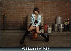 http://i4.imageban.ru/out/2013/12/02/482dcb69a9d0c8c2439cc35fde1cb2f8.jpg