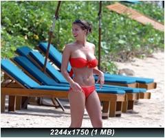 http://i4.imageban.ru/out/2013/12/02/572e5c09672e06f4374b5278b9f56ab0.jpg