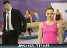 http://i4.imageban.ru/out/2013/12/03/02c02fec2717a104cc912f506fbcd286.jpg