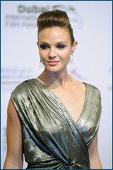http://i4.imageban.ru/out/2013/12/03/79b0a311e2c0e6b261b9cbec5b40c3a9.jpg