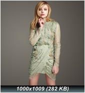 http://i4.imageban.ru/out/2013/12/03/f38756bd897308f3797dec4168ac8504.jpg
