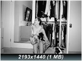 http://i4.imageban.ru/out/2013/12/05/297cb2c6cdc18f8f6358bb8e28c0ffb6.jpg