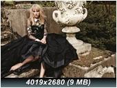 http://i4.imageban.ru/out/2013/12/05/39b5db819637fee3665a45b08bc53e7f.jpg