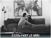 http://i4.imageban.ru/out/2013/12/05/bfc02af5f1968cd07c1e0facf27c1afc.jpg