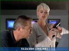����������� ��������� / ���������� �� ������ / Doomsdayer (2000) DVDRip | DVO