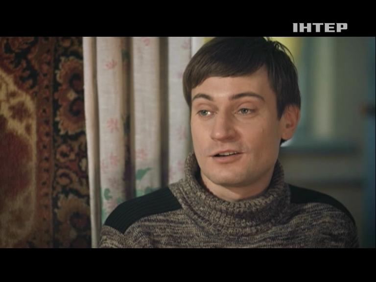 http://i4.imageban.ru/out/2014/01/25/135b2e0a553247ce0543f54d924c35ce.png
