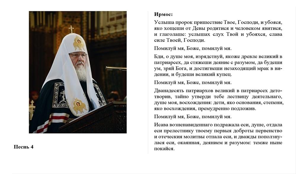 http://i4.imageban.ru/out/2014/01/25/aedba1c0930f6b82e1b58314a7d74182.jpg