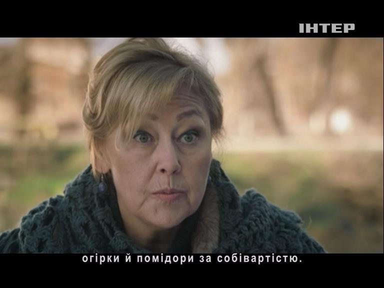 http://i4.imageban.ru/out/2014/01/25/daed6c8347dbfa5cfc31957eca25426f.png