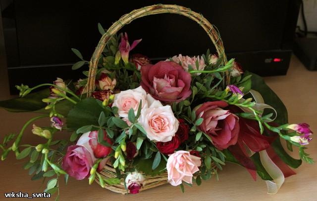 розы1.jpg