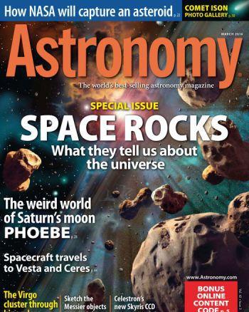 ������ ����������� Astronomy March 2014 ce212cdb9163a62332091e8c94715069.jpg