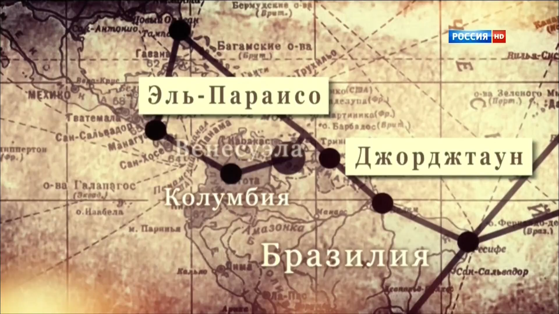 http://i4.imageban.ru/out/2014/04/15/3ca0df58b33ad34811e999eb5b5abcb9.jpg