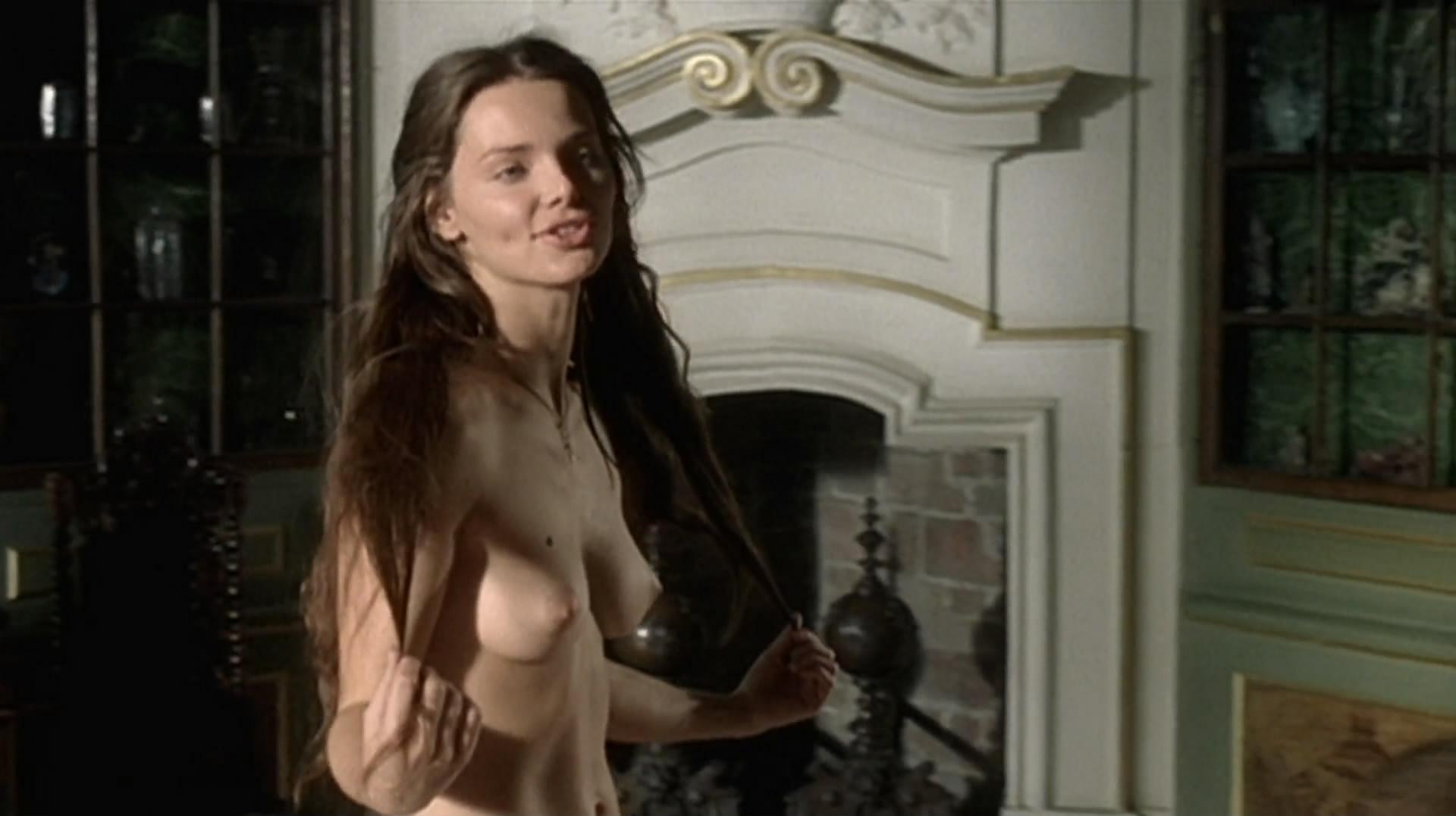 eroticheskiy-film-elizaveta