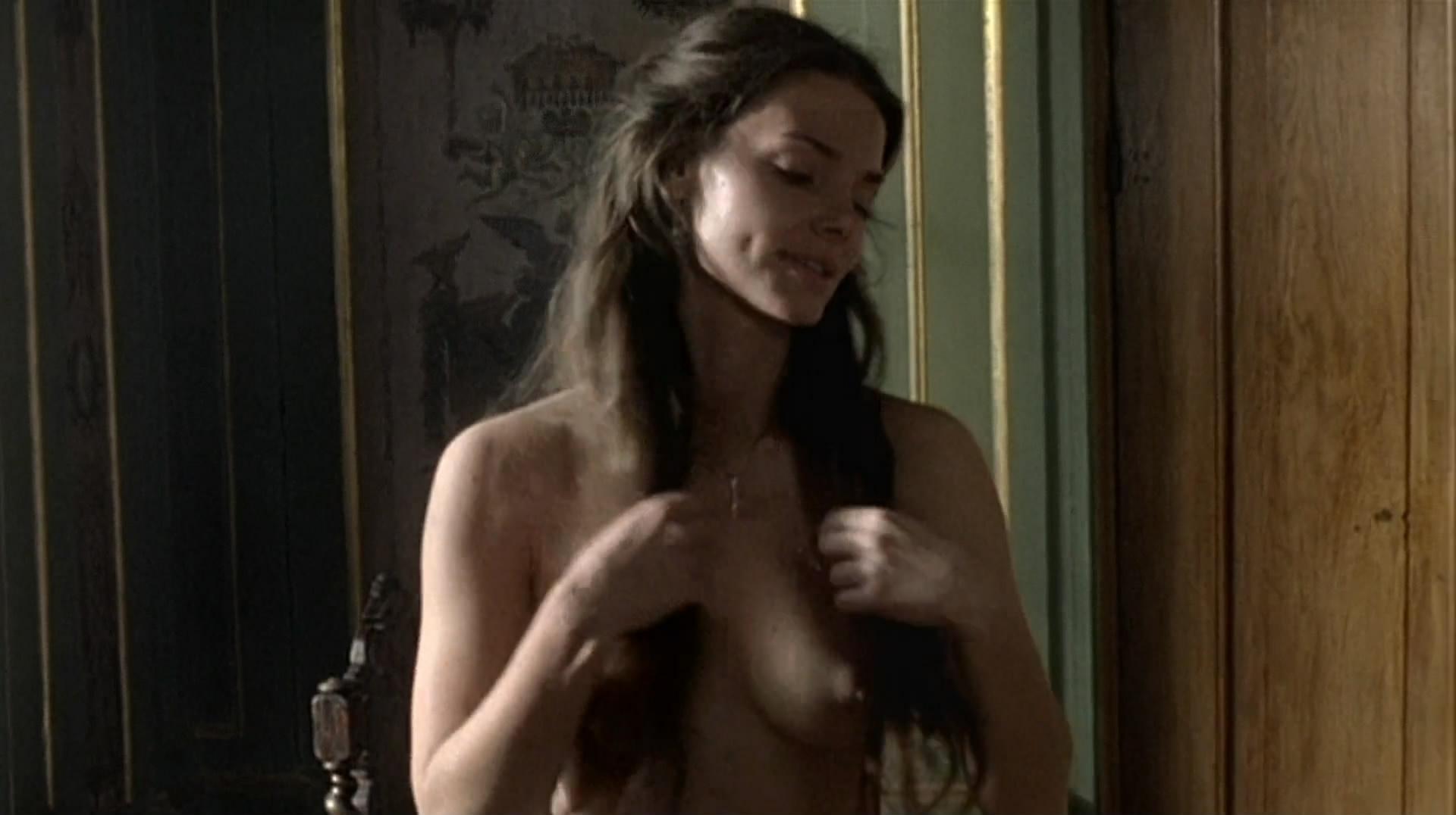 boyarskaya-v-eroticheskih-stsenah
