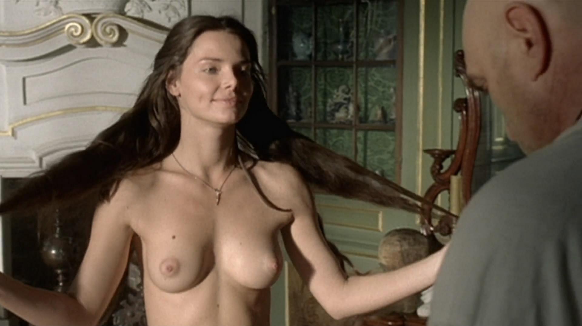 актрисы кино голые онлайн - 10
