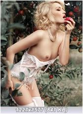 http://i4.imageban.ru/out/2014/05/02/5942fa5304483f2312d8acf20963f261.jpg