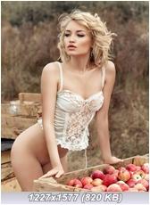 http://i4.imageban.ru/out/2014/05/02/b3aa86f5703ff5e1121cf5fa29a3b69a.jpg