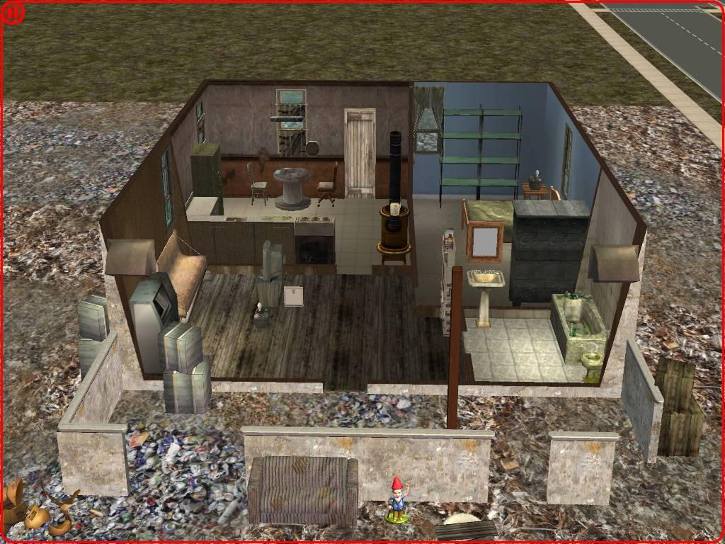 MTS_melethana-910986-Sims2EP72009-04-2501-26-44-05.jpg