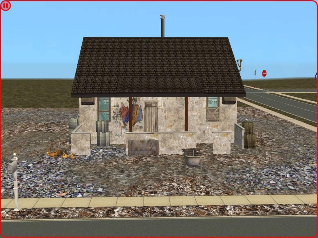 MTS_melethana-910984-Sims2EP72009-04-2515-46-44-20.jpg