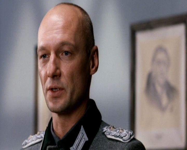Днепровский рубеж (2009) DVD-9 | Лицензия