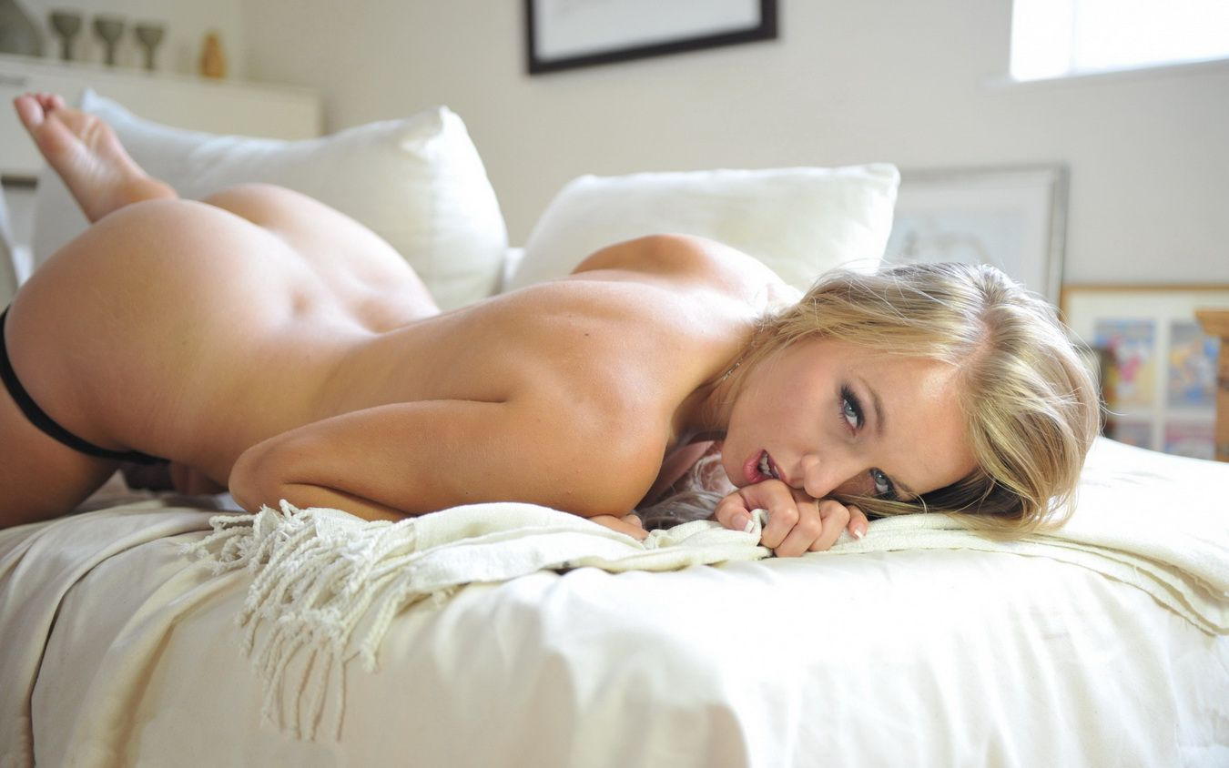 samie-krasivie-blondinki-erotika