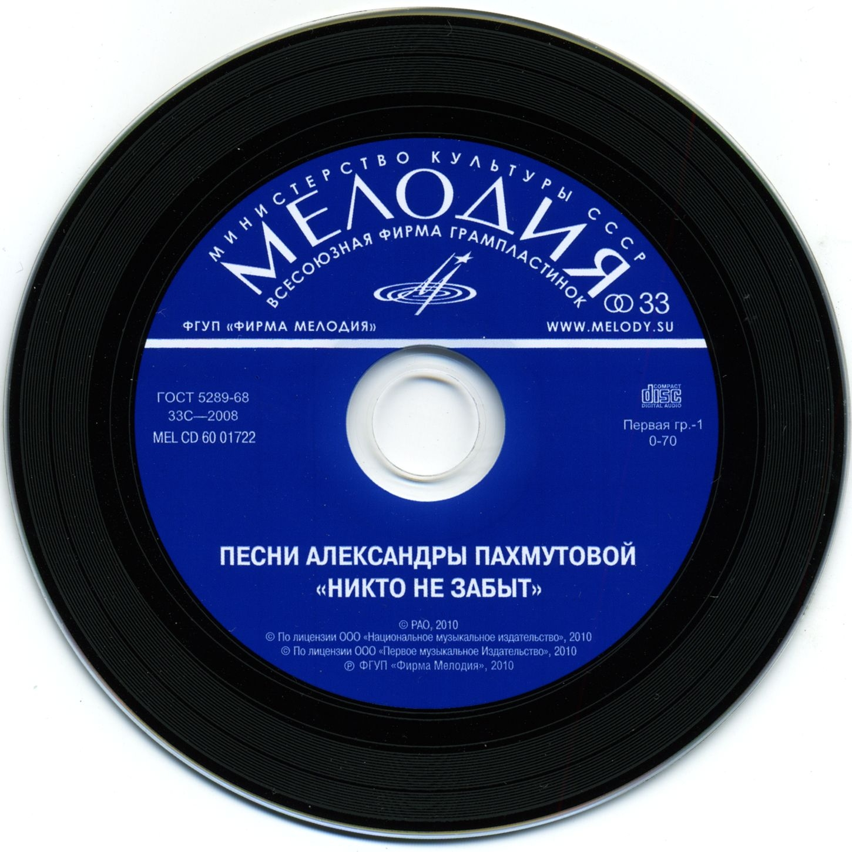 http://i4.imageban.ru/out/2014/05/08/8a0dec5868000edf95d1f3aa63796334.jpg