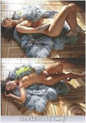 http://i4.imageban.ru/out/2014/05/12/62be56057a326bf69e7739d6fca9d6d8.jpg