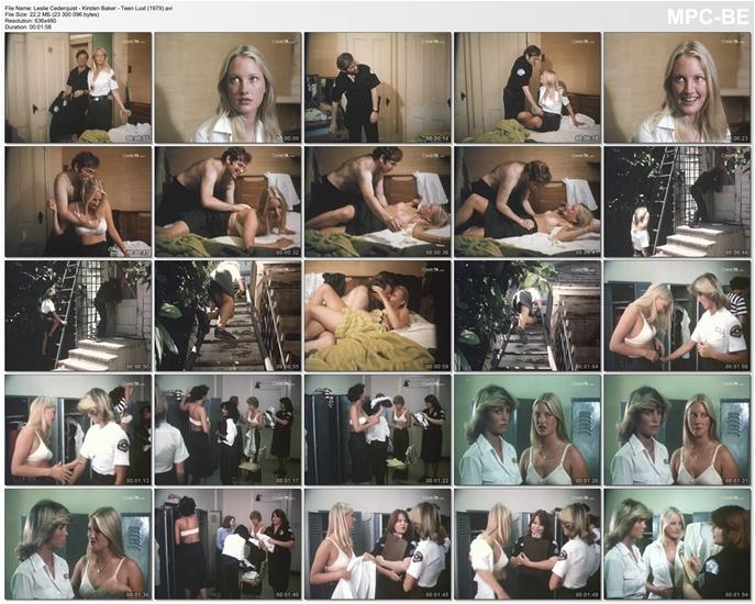 http://i4.imageban.ru/out/2014/05/13/3b755f8666ce0f0e57691af43e9fdfa7.jpg
