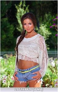 http://i4.imageban.ru/out/2014/05/14/5f2c0074151d51810e8f3d7ccc2455b0.jpg