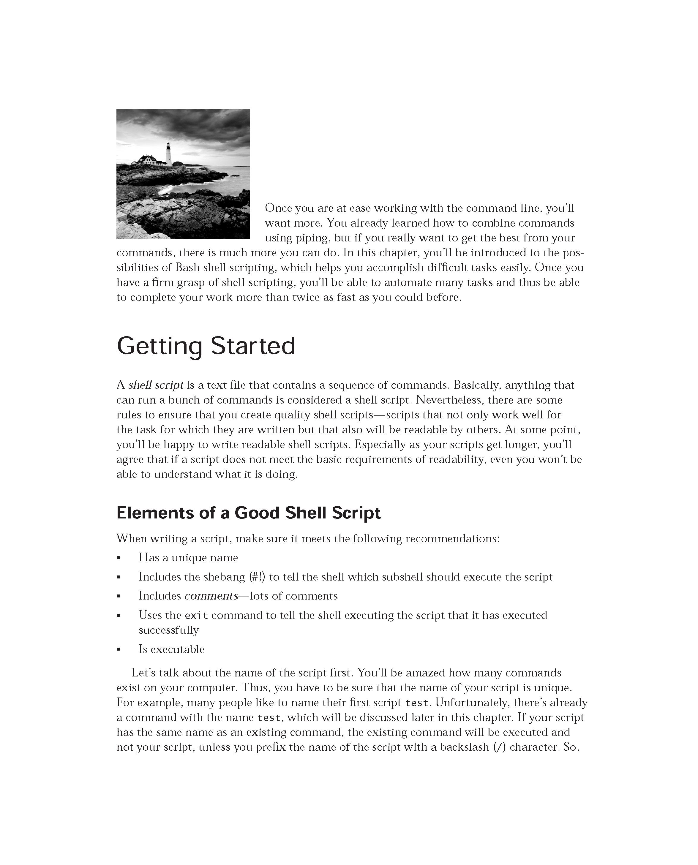 Red hat enterprise linux pdf torrent