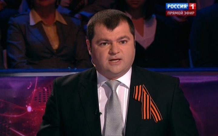 http://i4.imageban.ru/out/2014/05/18/afada575bbabf370f1b4c5eda3c30e9e.jpg