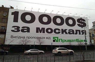 http://i4.imageban.ru/out/2014/05/30/733e47df74da7ae5c5a3329887a6de97.jpg