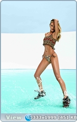 http://i4.imageban.ru/out/2014/05/30/8f8fb61b03d77d0bfa29430880b7e1a7.jpg