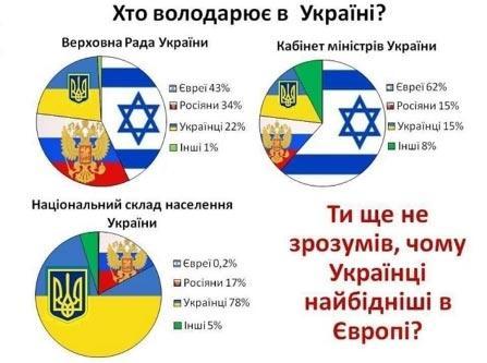 http://i4.imageban.ru/out/2014/05/30/9a8f4429bd81cff1dd7b7499652162d5.jpg
