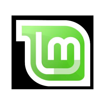 Linux Mint 17.32 Rosa KDE [32bit, 64bit] 2xDVD