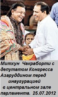 http://i4.imageban.ru/out/2014/06/05/2f8773d5ec99963bea11539019b06d5d.jpg
