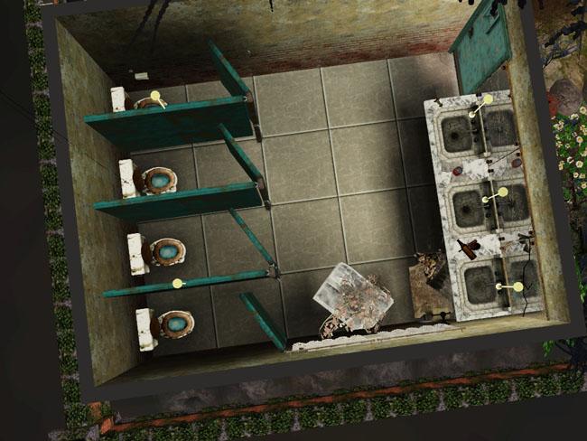 Screenshot-81.jpg