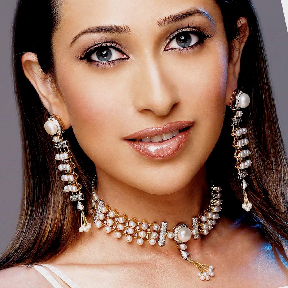 его основании фотогалерея индийской актрисы вими блок