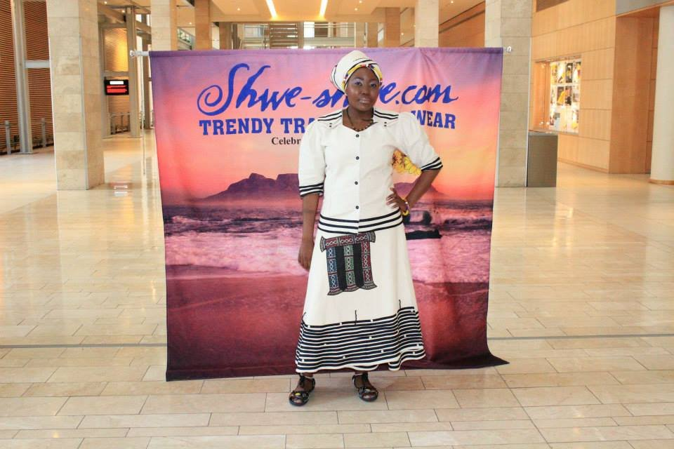 Xitsonga Love Quotes : shweshwe dresses pictures for 2015 quotes Quotes