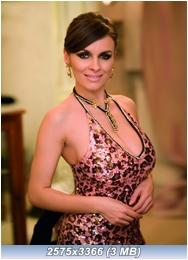 http://i4.imageban.ru/out/2014/06/23/8e74c1ab78d94ee174ad98d4ab01d89f.jpg