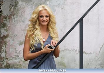 http://i4.imageban.ru/out/2014/06/23/f9371da6413708632ea03b483ce4813a.jpg