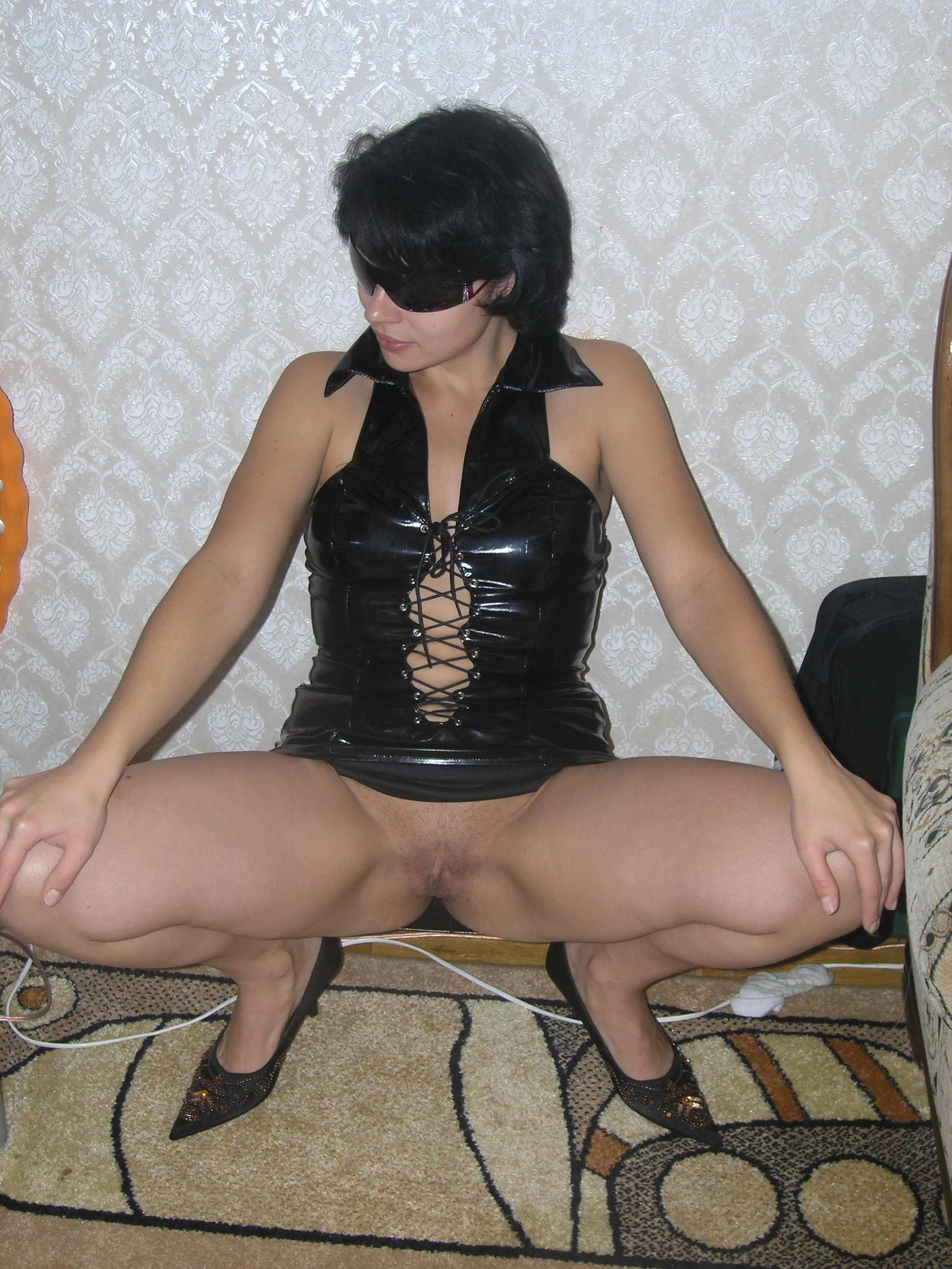 porno-s-potryasayushey-figuroy