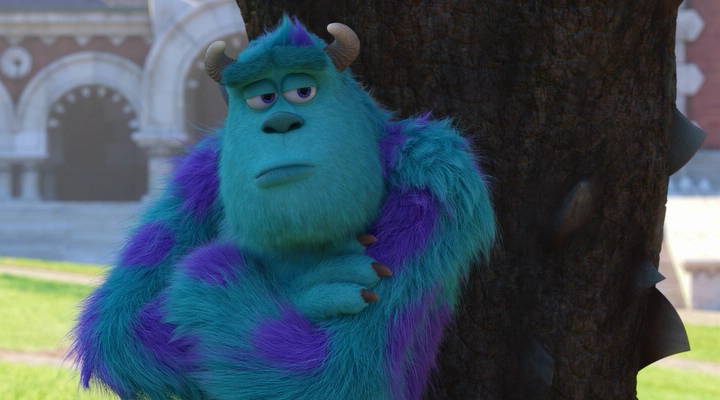 Monsters University (2).png