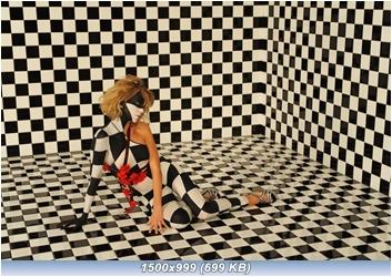 http://i4.imageban.ru/out/2014/07/01/a9d89502af71bac35da6d332c5b93a11.jpg