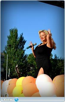 http://i4.imageban.ru/out/2014/07/06/04abb0fd63d33237b725013da22f6df8.jpg