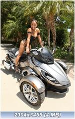 http://i4.imageban.ru/out/2014/07/08/7201fa4ef52f5fda6cfa3048b34b1694.jpg