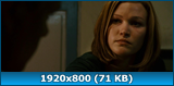 Джейсон Борн / Jason Bourne (2002-2012) BDRip 1080p | 60 fps
