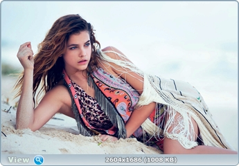 http://i4.imageban.ru/out/2014/07/16/30524c685402fd4c360435bb05efde6d.jpg