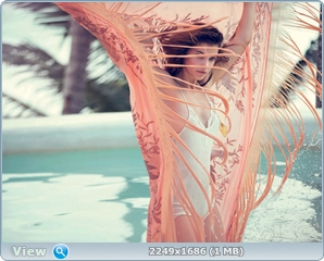 http://i4.imageban.ru/out/2014/07/16/c604131aa6a8f4a276cd0776045bf29b.jpg