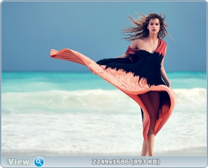 http://i4.imageban.ru/out/2014/07/16/c6ab24c333f4f5974653b591221ea631.jpg